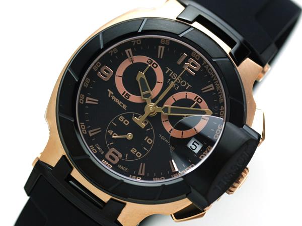 TISSOT ティソ 腕時計