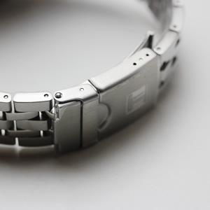TISSOT ティソ PRC200 ダイバーズウォッチ 腕時計