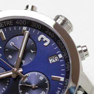 ティソ腕時計 T055.417.16.047.00  カレンダー