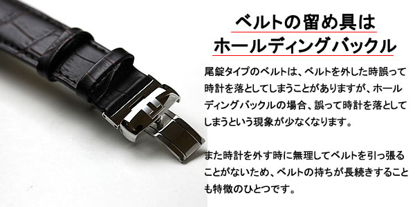 TISSOT ティソ PRC200 ダイバーズウォッチ 腕時計 クロノグラフ タキメーター