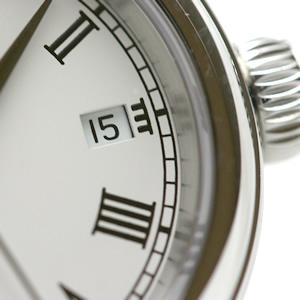 TISSOT t0852101601300 腕時計 カレンダー