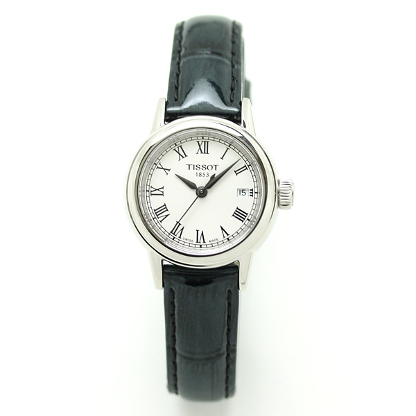 TISSOT t0852101601300 腕時計 クォーツ