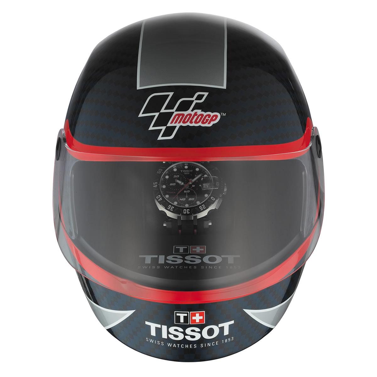 オリジナルヘルメットボックス t0924172720100