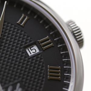 TISSOT ティソ T-CLASSIC 腕時計 自動巻き カレンダー