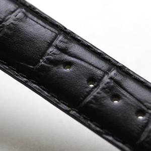 TISSOT ティソ T-CLASSIC 腕時計 自動巻き 押し革ベルト