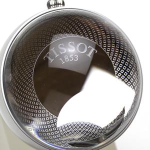 TISSOT ティソ t82950832 懐中時計