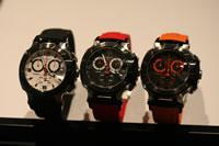 ティソ腕時計 新作