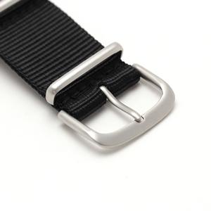 トレーサーベルトの尾錠