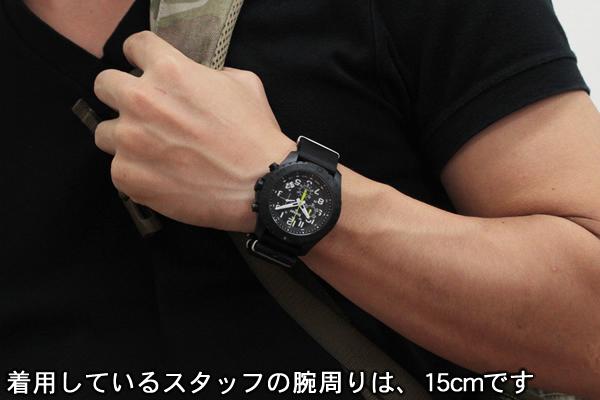 男性用高級時計