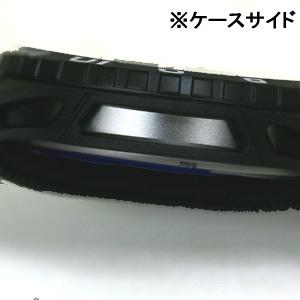 タイプ6 トレーサー ケースサイド