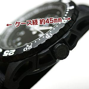 タイプ6 MIL-G スポーツレッド ケースサイズ