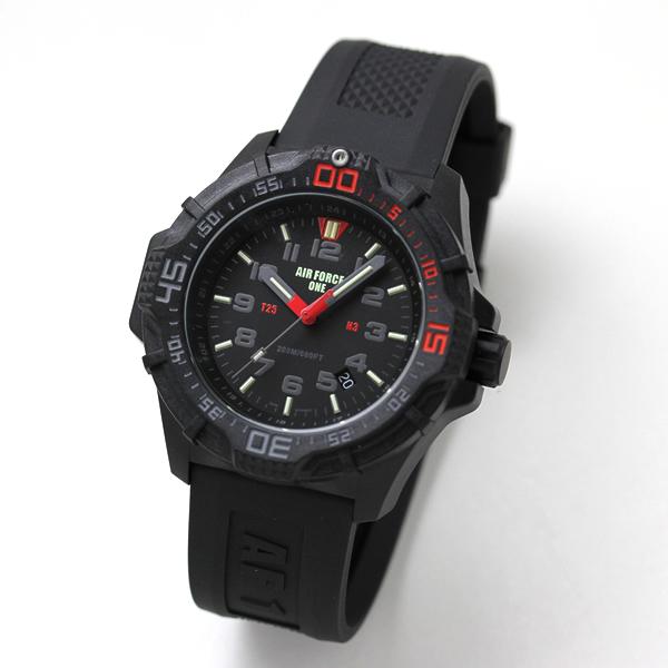 ユーエスエージェンシー 腕時計正規品 アップ画像