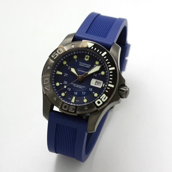 ビクトリノックス 腕時計 ダイブマスター500