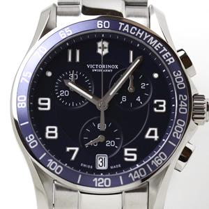腕時計 クロノクラシック
