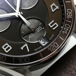 VICTORINOX ビクトリノックス 241498 腕時計  カレンダー