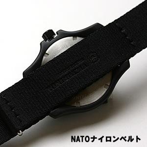 NATOベルト