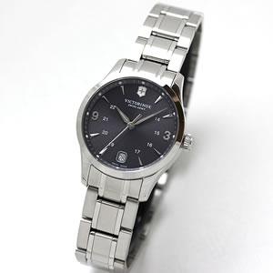 女性用腕時計「241540」 ビクトリノックス