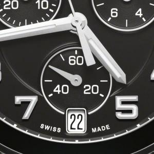 VICTORINOX ビクトリノックス 241494 腕時計  カレンダー