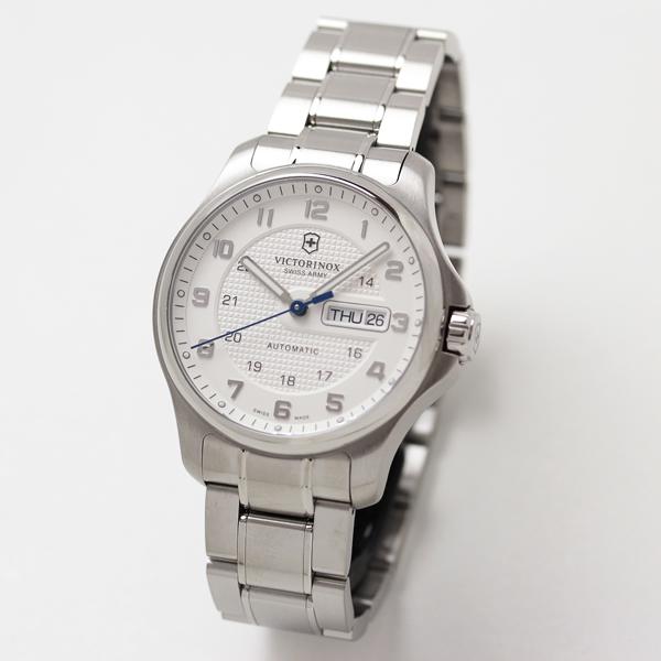 VICTORINOX ビクトリノックスの腕時計