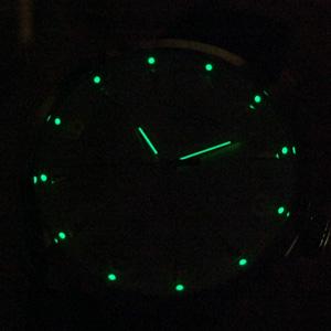 蓄光インデックス ビクトリノックス241667