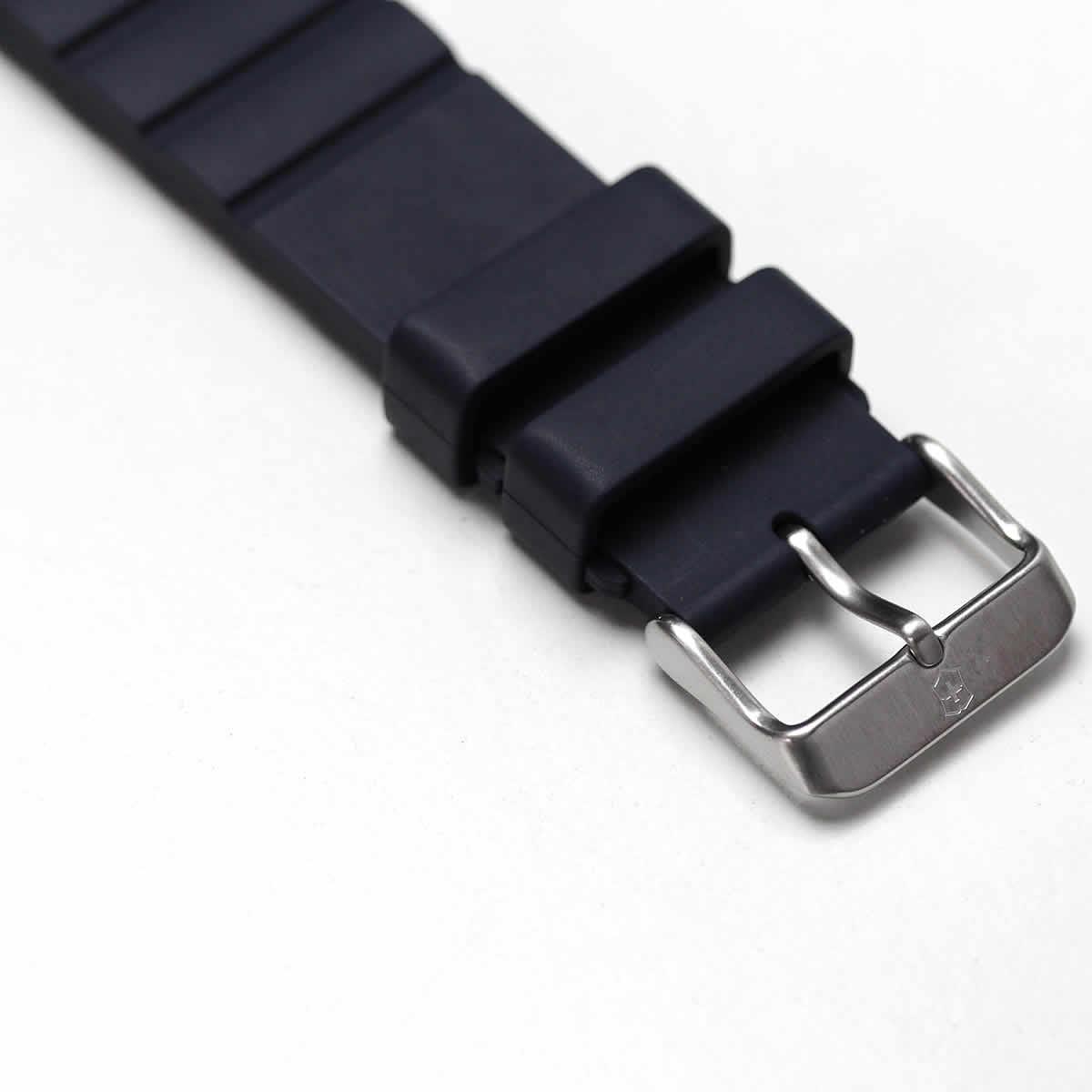 腕時計 尾錠