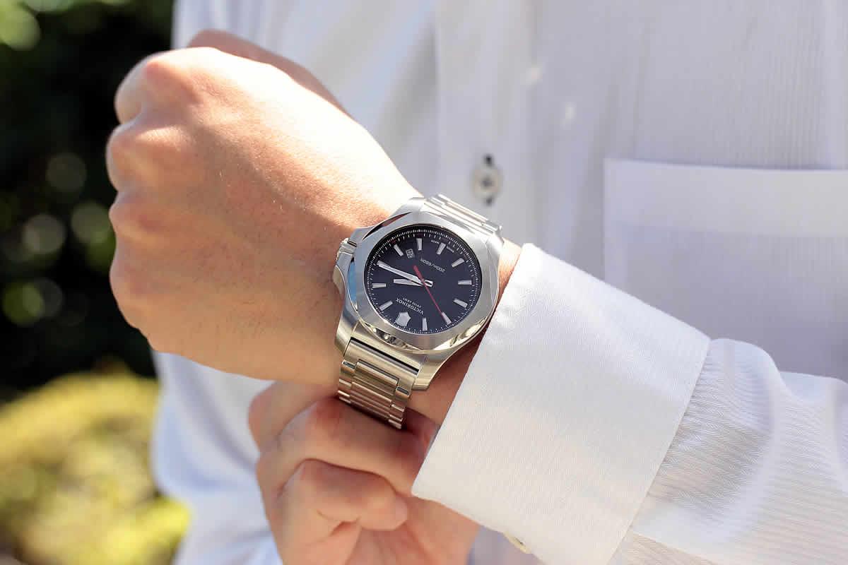 メンズウォッチ 時計