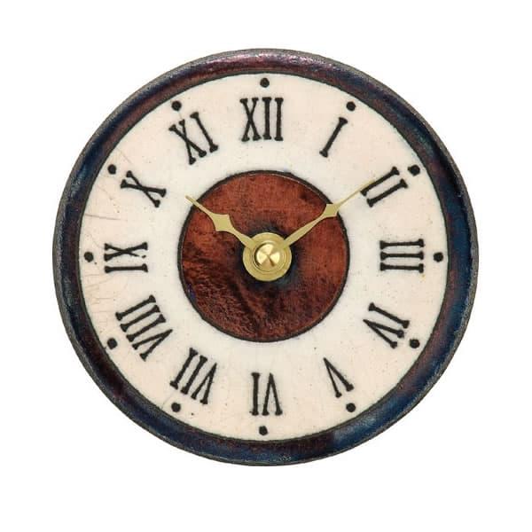 Antonio Zaccarellaアントニオ・ザッカレラ 掛け・置き兼用時計 ザッカレラZ154【zc154009】