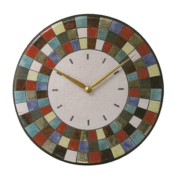 Antonio Zaccarellaアントニオ・ザッカレラ 掛け時計 ザッカレラZ913【zc913003】