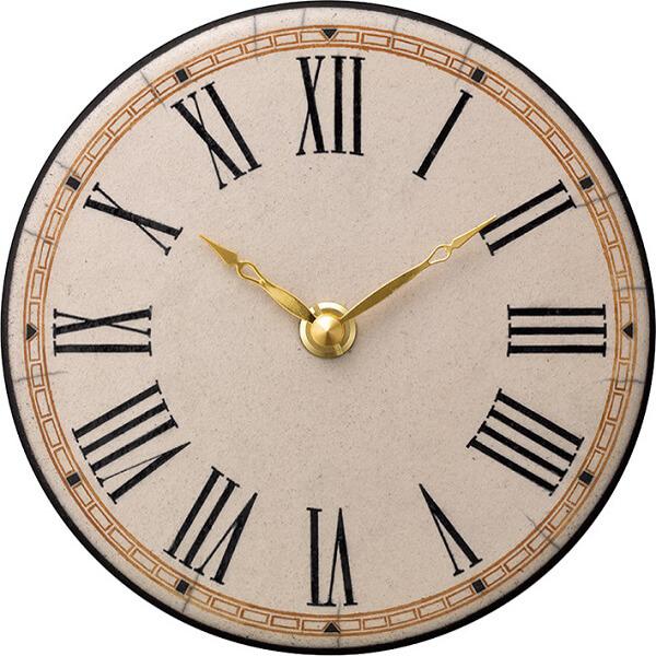 Antonio Zaccarellaアントニオ・ザッカレラ 掛け時計 ザッカレラZ922【zc922003】
