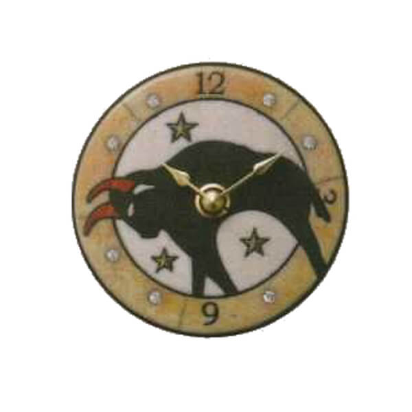 Antonio Zaccarellaアントニオ・ザッカレラ 掛け時計 ザッカレラZ927【zc927003】