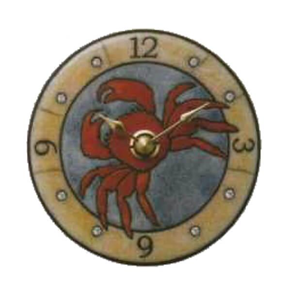 Antonio Zaccarellaアントニオ・ザッカレラ 掛け時計 ザッカレラZ929【zc929003】