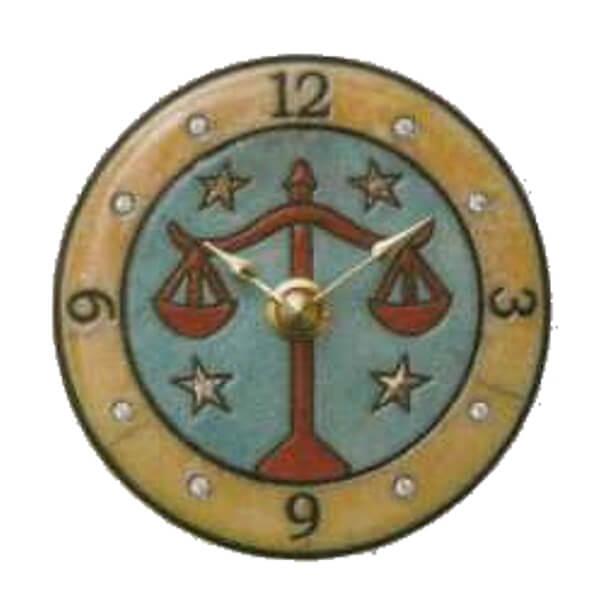 Antonio Zaccarellaアントニオ・ザッカレラ 掛け時計 ザッカレラZ932【zc932004】