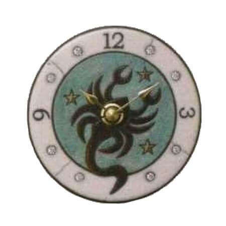 Antonio Zaccarellaアントニオ・ザッカレラ 掛け時計 ザッカレラZ933【zc933004】