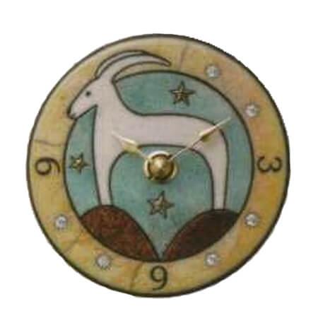 Antonio Zaccarellaアントニオ・ザッカレラ 掛け時計 ザッカレラZ935【zc935004】