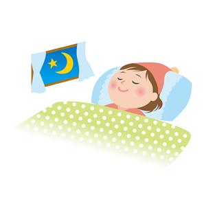 CITIZEN シチズン 電波掛け時計 インフォームナビは、夜眠る秒針機能付きで、ぐっすり眠れます。