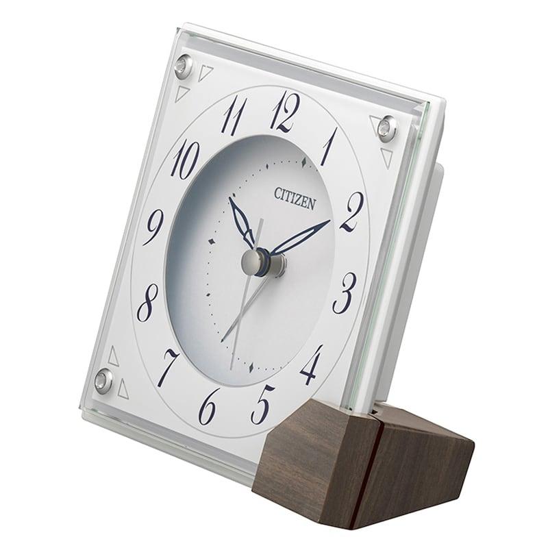 時計サイド 8RG625-003