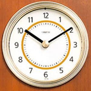 シチズン CITIZEN 温湿度計 TM147 【9CZ093-006】 時計
