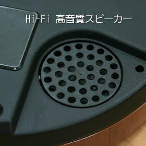 SEIKO ウェーブシンフォニー RE559H