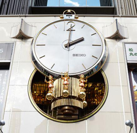 seiko セイコー 家庭用からくり時計販売30周年 re601b アミュージングクロック 掛け 記念 贈り物 贈答品おすすめ 国内ブランド品 花火をイメージしたからくり 演出