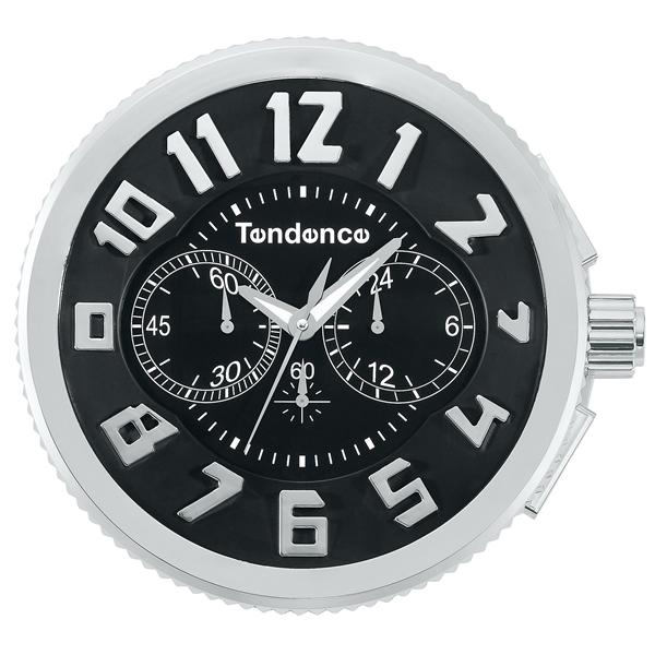 Tendence テンデンス 掛け時計 TP429910