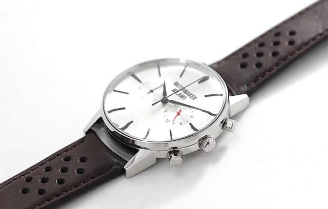 イタリア お洒落 時計 ウォッチ