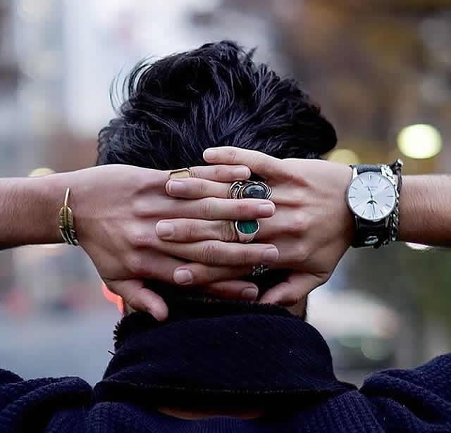 イタリア時計 モデル