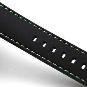 WENGER ������ 70433 �ӻ��� LED �Υޥ� ��С��٥��