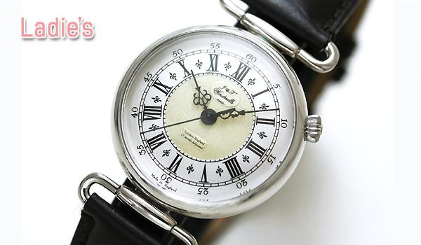 ウィンドミルズ レディース腕時計